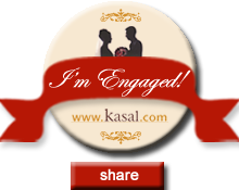 Kasal.com Badge