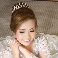 Monina E Events and Marketing: Every Bride's Lifesaver