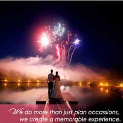 3 Reasons to Get Married in December