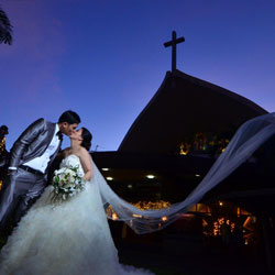 Monina E Events and Marketing: The Key to Unforgettable Weddings