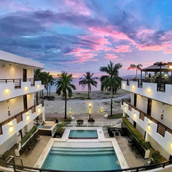 BUMA Subic Hotel and Restaurant: The Ultimate Wedding Destination in Subic