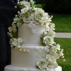 Cakes: Trends And Tips