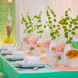 Choosing a Good Wedding Caterer: Tips from Hizon's Catering