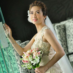 New Creation Fashion's Tips on Finding the Perfect Wedding Dress
