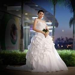 Every Moment Counts With Ysabelle's Digital Photography and Videography Services
