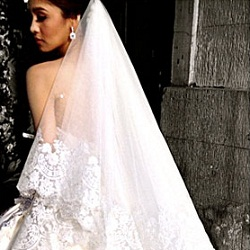 Fit in Your Wedding Dress!