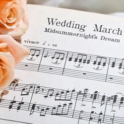 How to Prepare Your Wedding Playlist
