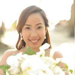 Preparing for Bridal Makeup Application: Tips from Edz Plotnikov
