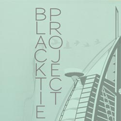 See Blacktieproject in Dubai