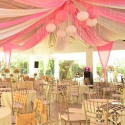 Sitio Elena Venue Place: A Beautiful Garden that's Simply Within Reach