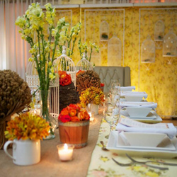 Things to Figure Out Before Booking a Caterer