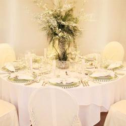 Why Not Say I Do To A Cebu Wedding