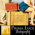 Prima Luce Photography