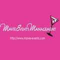 Mavie Events Management