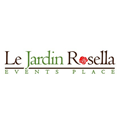 Le Jardin Rosella Events Place and Petros Kitchen