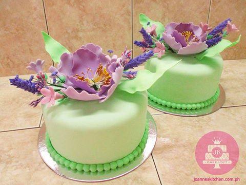 Wedding Favor Ideas For Principal Sponsors : Gifts to Make Your Principal Sponsors Smile Wedding Article ...