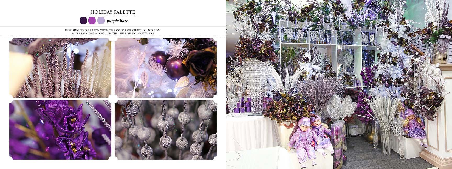 Christmas Wedding Colors.Christmas Wedding Themes Wedding Article Kasal Com The