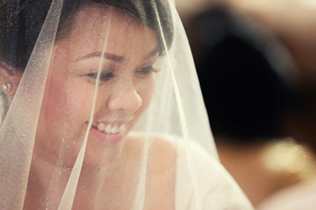 Philippine Wedding Photographers