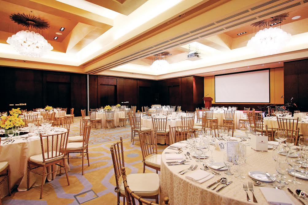 Quezon City Wedding Reception Venues Tbrbinfo