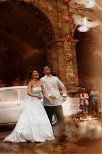 Defining Visayas Wedding Photographers