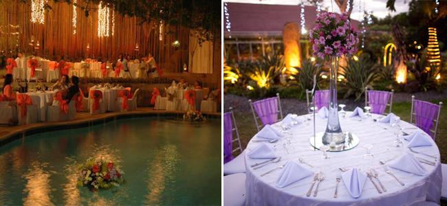 Index Of Images Philippine Wedding Wedding Destination