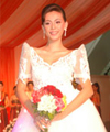 Cebu Weddings
