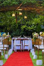 Antipolo the home of dreamy garden weddings wedding for Jardin de miramar