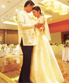 One Tagaytay Place Hotel Suites Presents Affordable Wedding Packages