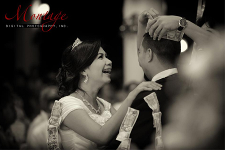 Wedding Photo by Omar Gallinero Photography