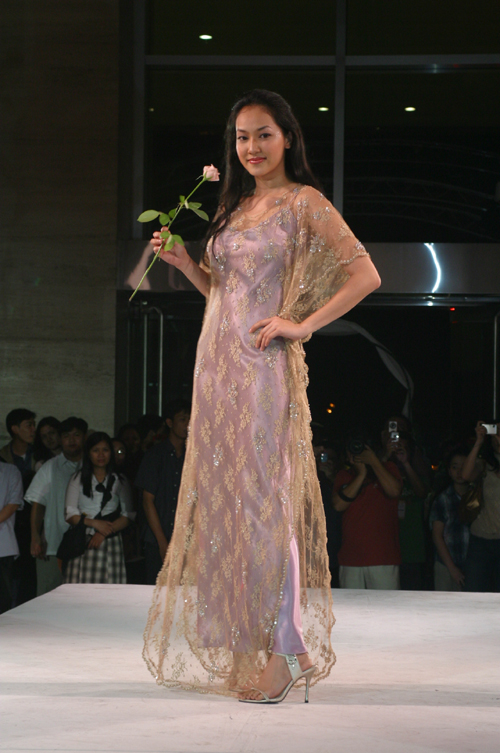 Design by Kathleen Yeung