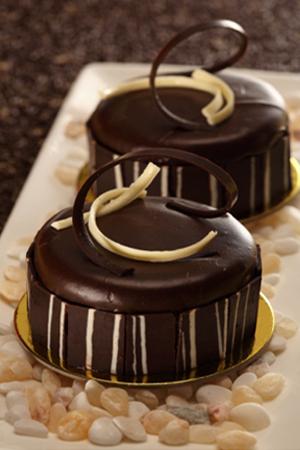 Goldilocks Cebu Wedding Cake Shops Cebu Wedding Cake