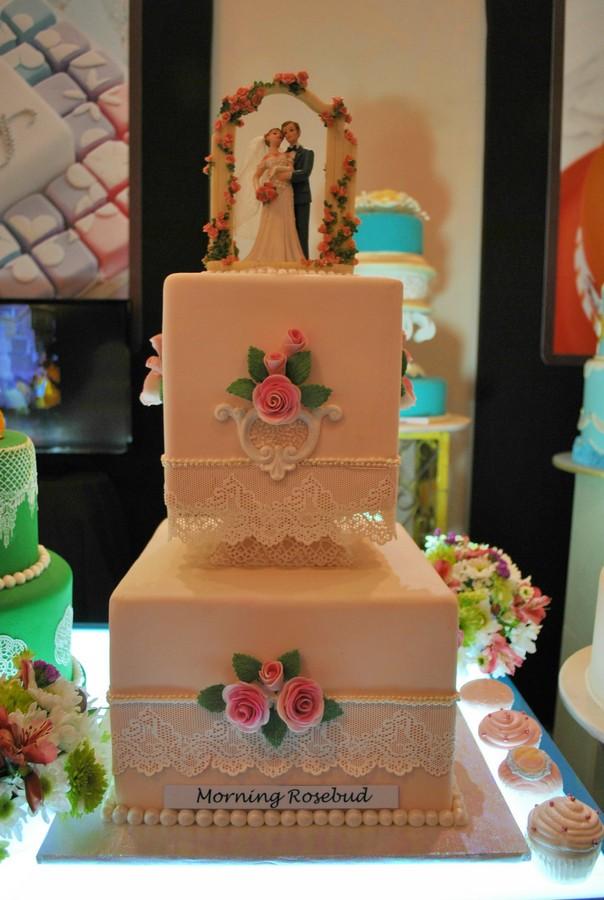 Learn wedding photography online