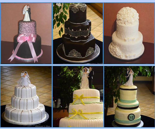 Pin Goldilocks Bakeshop Jamaicas Cakes Can Use As Instructions Buttonhole Cake On Pinterest