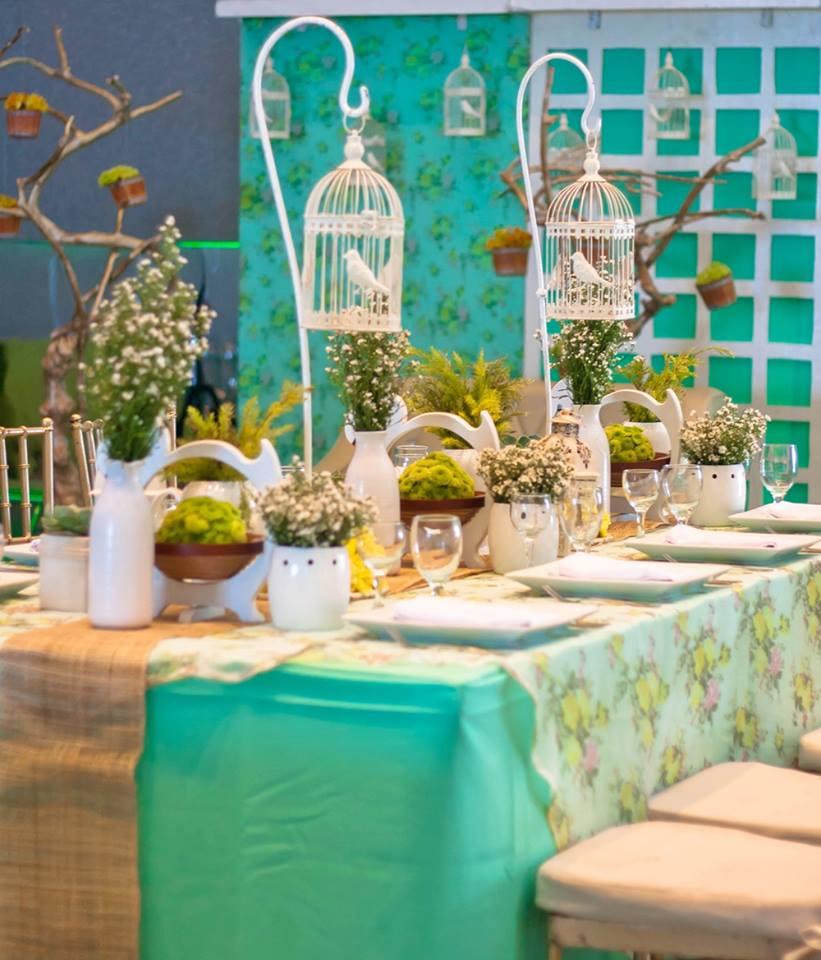 Choosing A Good Wedding Caterer: Tips From Hizon's