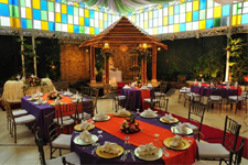 Affordable Wedding Venues in Metro Manila