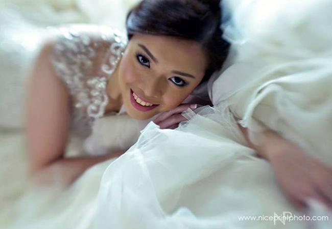 Index of /images/philippine-wedding/wedding-supplier/iris-lee