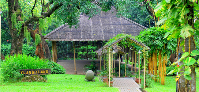 Index of images philippine wedding wedding supplier for Jardin de miramar