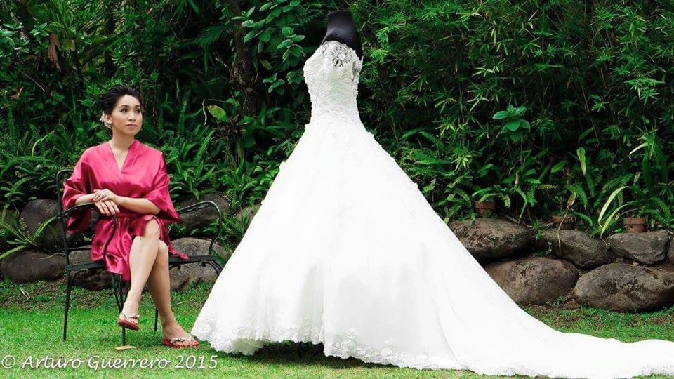 New Creation Fashion\'s Tips on Finding the Perfect Wedding Dress ...
