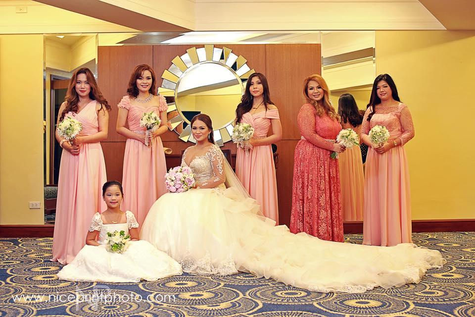 index of images philippine wedding wedding supplier niceprint