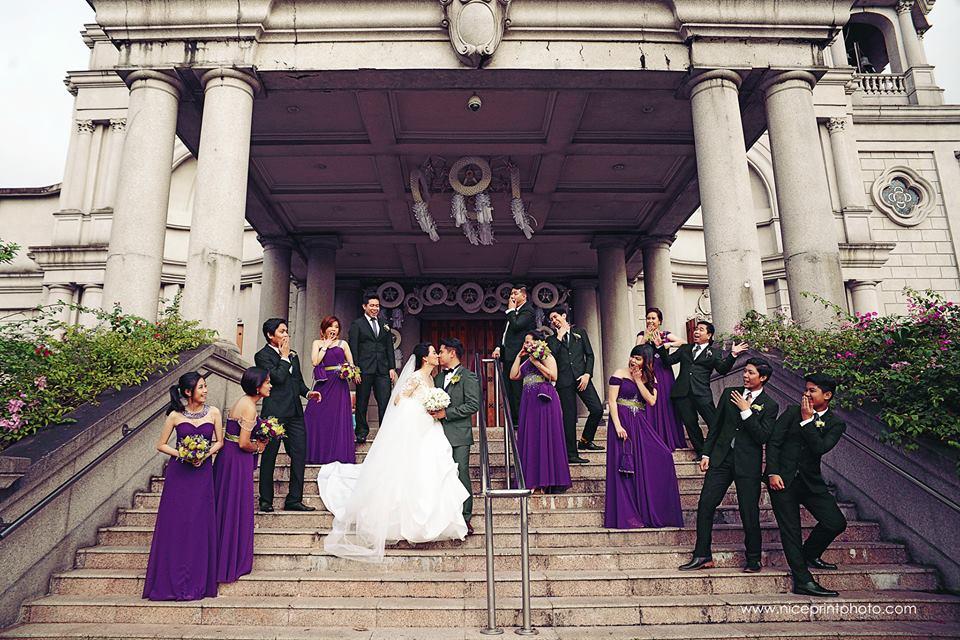 Wedding Photography Printing: Index Of /images/philippine-wedding/wedding-supplier