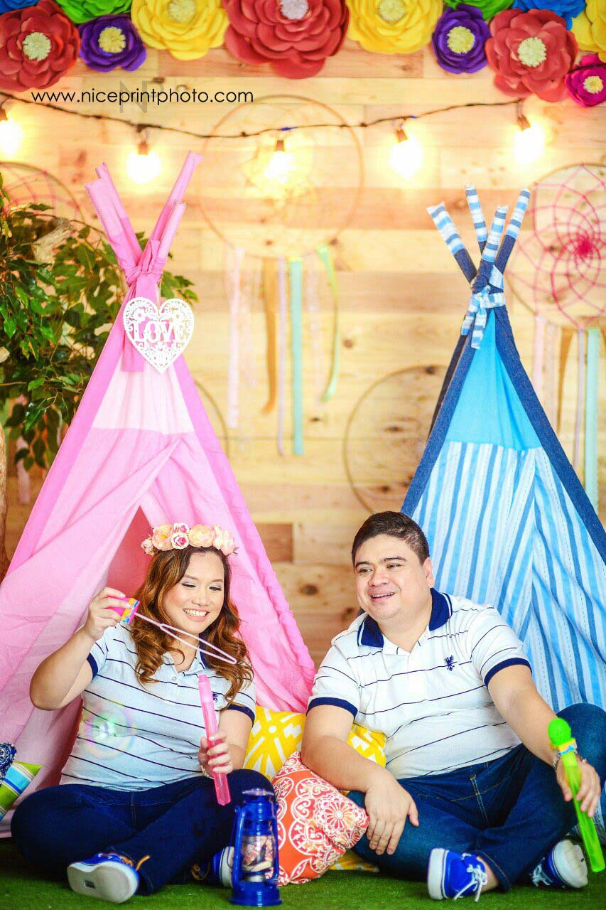 Photo By Nice Print Photography The Concept Room Studio By Nice Print Photography And Exige Weddings