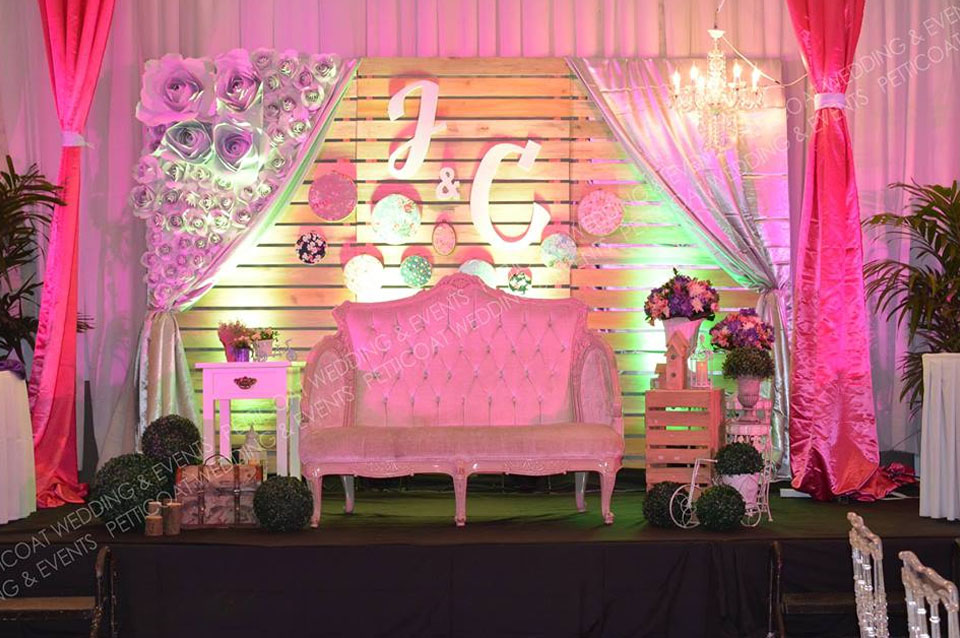 Filipino wedding decorations gallery wedding theme decoration ideas filipino wedding decorations gallery wedding decoration ideas junglespirit Choice Image