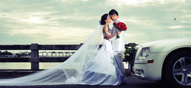 Metro Manila Wedding Photos Photography Photographers Kasal The Philippine Planning Guide