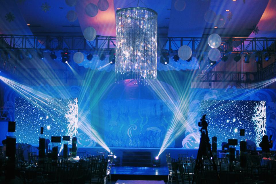 Sensitivity Lights And Sounds | Metro Manila Wedding Lights U0026 Sounds |  Metro Manila Wedding Lights U0026 Sounds Providers | Kasal.com   The Philippine  Wedding ...