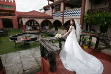 Iloilo's Benchmark In Wedding Photography