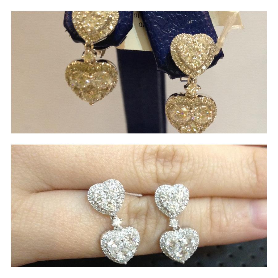 Sunjewel wedding rings philippines