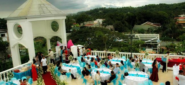 A Harmony of Venues at Sweet Harmony Gardens | Sweet Harmony Gardens ...