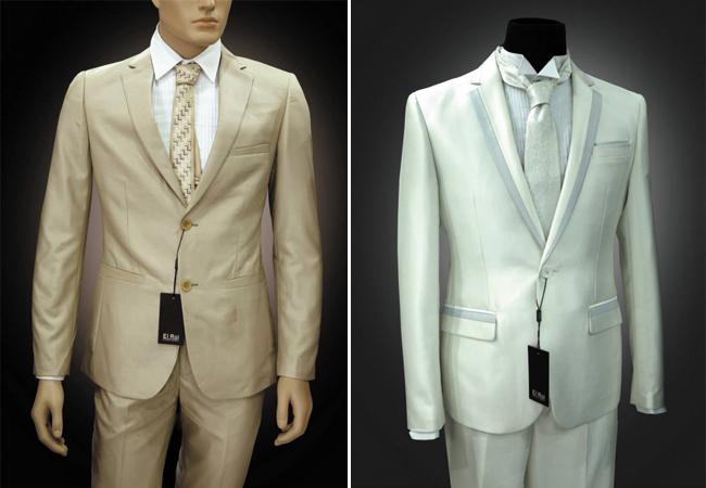Ysabelles Bridals Cebu Wedding Gowns Cebu Bridal Gowns Cebu