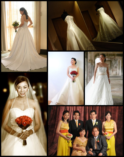 shirley arambulo ado traje de boda metro manila wedding gowns