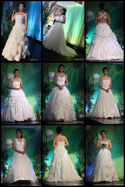 Ysabelle S Bridals Cebu Wedding Gowns Cebu Bridal